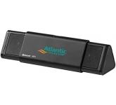 Sideswipe Bluetooth NFC Speaker
