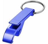 Talon Metal Keyring Bottle Opener