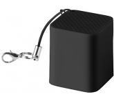 Onyx Bluetooth Speakers With Camera Shutter