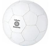 Active Football