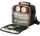 Profile Lunch Cooler Bag