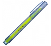 Amazon Recycled Text Marker Pen