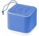 Boxi Bluetooth Speaker