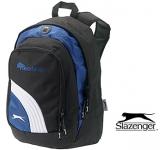 Slazenger Elite Corporate Backpack
