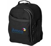 "Dolomite 15"" Laptop Backpack"