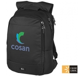 "Case Logic 15.6"" Alpha Laptop Backpack"