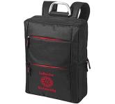 """Casper 15.6"""" Branded Laptop Backpack"""