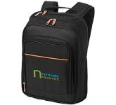 "Blackburn 14"" Laptop Backpack"