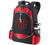 """Vortex 15"""" Laptop Backpack"""