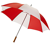 Henley Budget Branded Golf Umbrella