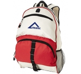 Exeter Trend Backpack