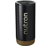 Medusa 500ml Copper Insulated Vacuum Travel Tumbler