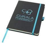 Harvard A5 Hardback Notebook