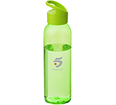 Nassau 650ml Tritan Water Bottle