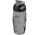 Cobra Branded 500ml Water Bottle