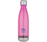 Rushmere 685ml Tritan Water Bottle
