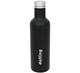 Harvard 750ml Copper Vacuum Insulated Bottle