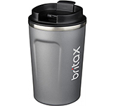 Dawlish 360ml Leak Proof Vacuum Insulated Tumbler