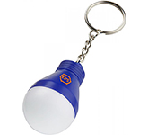 Bulb LED Key Holder