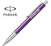 Parker Vector Pen