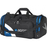 Slazenger Active Travel Sports Bag