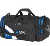 Slazenger Active Travel Sports Bag