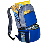 Penzance Insulated Cooler Backpack