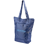 Pickering Insulated Foldable Shopping Bag