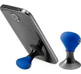 Music Splitter Phone Stand