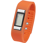 Event Get-Fit Activity Smart Watch