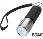 Energise LED Torch
