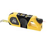 Memphis Multi-Function Measuring Tool