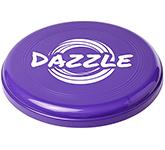 Flordia Medium Frisbee