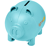 Babe Mini Piggy Bank