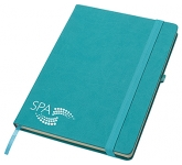 Rivista Premium Notebook - Large