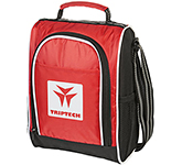 Denver Insulated Branded Cooler Bags