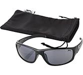 Slazenger Bold Sunglasses