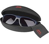Slazenger Duotone Sunglasses