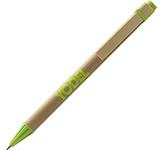 Bretton Pen