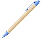 Artemis Biodegradable Card & Corn Plastic Pen