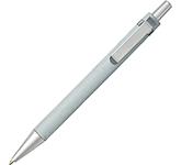 Texas Wheat Straw Pen