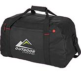 Olympic Duffel Travel Bag