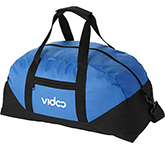 Yankee Sports Duffel Bag