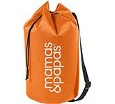 Reflex Sailor Sports Duffle Bag