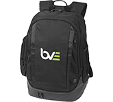 "Drayton 15"" Laptop Backpack"