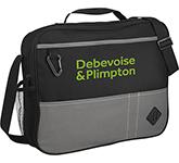 Metro Delegate Meeting Bag