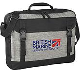 Arena Laptop Computer Delegate Bag