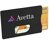 Voyager RFID Credit Card Protector