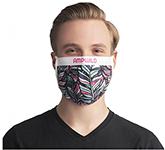 Metro Face Masks