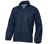 Slazenger Action Packable Jacket